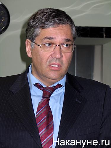 добродеев олег борисович председатель вгтрк(2005)|Фото: Накануне.ru