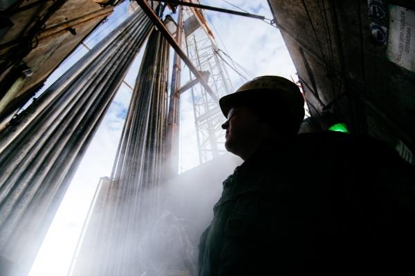|Фото: газпром нефть