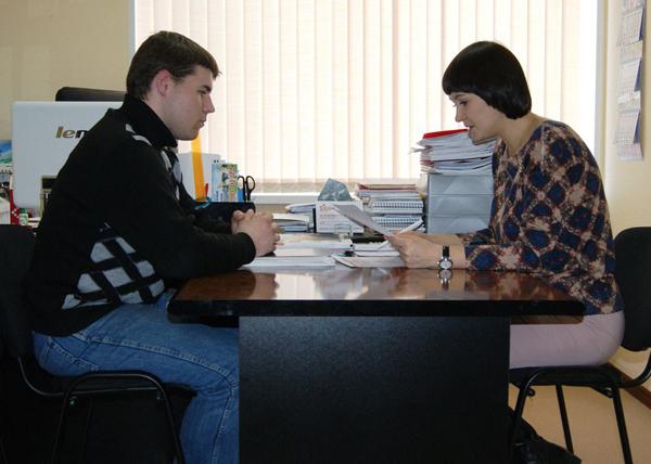 детский омбудсмена Маргарита Павлова|Фото: уполномоченный по правам человека в Челябинской области