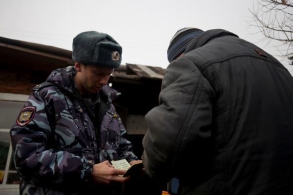 Нижняя Салда убийство|Фото: ГУ МВД РФ по Свердловской области