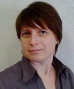Татьяна Коваляк, депутат гордумы Арамильского ГО|Фото:https://duma.aramilgo.ru