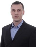 Сергей Царев, депутат гордумы Арамильского ГО|Фото:https://duma.aramilgo.ru
