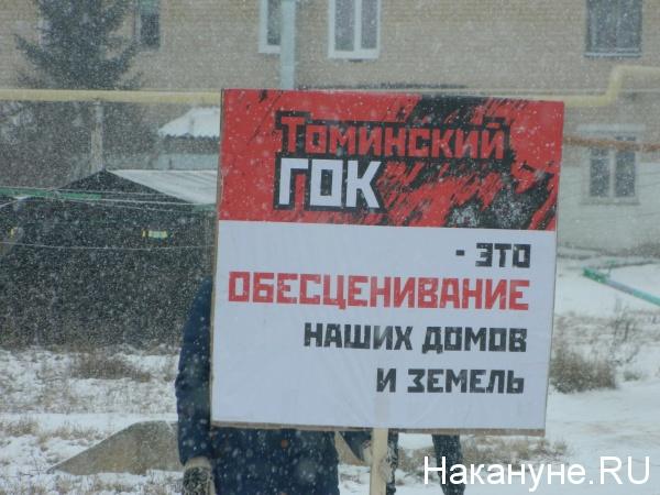 стоп-гок|Фото: Накануне.RU