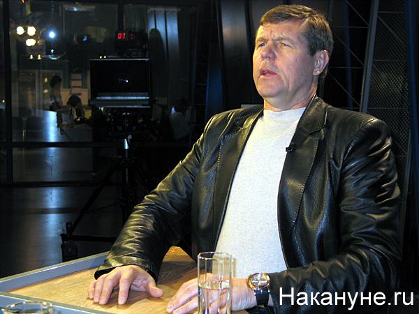 новиков александр васильевич певец|Фото: Накануне.ru