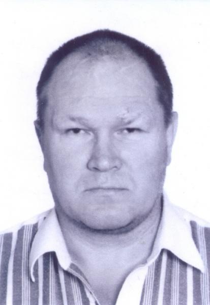 мужчина розыск Екатеринбург|Фото: УМВД Екатеринбург