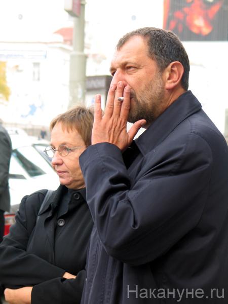 резник владислав матусович депутат государственной думы рф|Фото: Накануне.ru