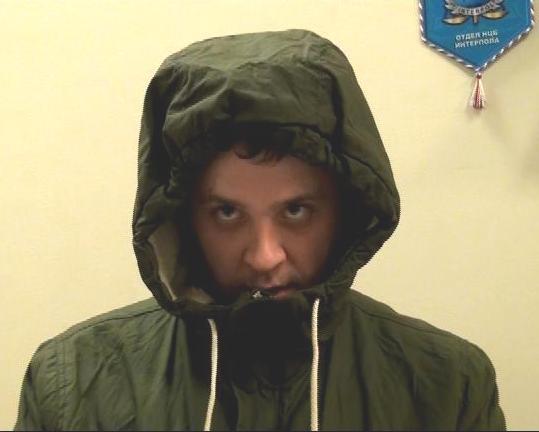Таиланд задержанный уралец|Фото: ГУ МВД РФ по Свердловской области
