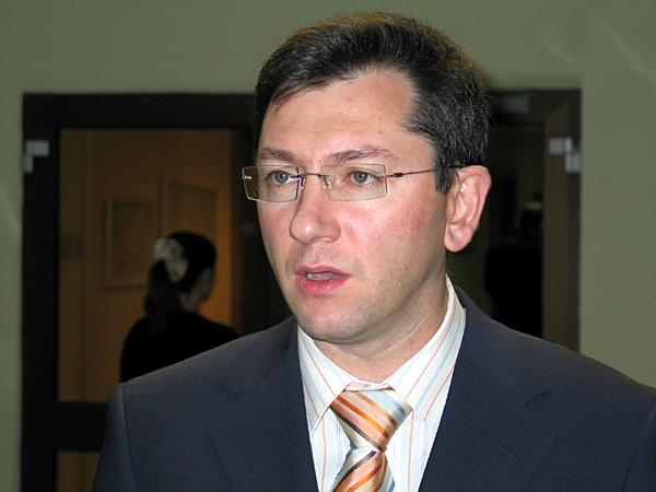 вайнзихер борис феликсович технический директор оао рао еэс россии|Фото: Накануне.ru