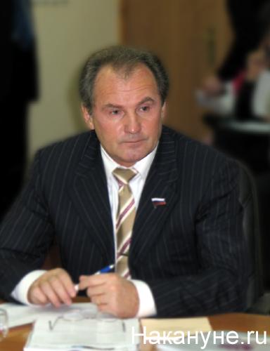 езерский николай николаевич депутат государственной думы рф|Фото: Накануне.ru