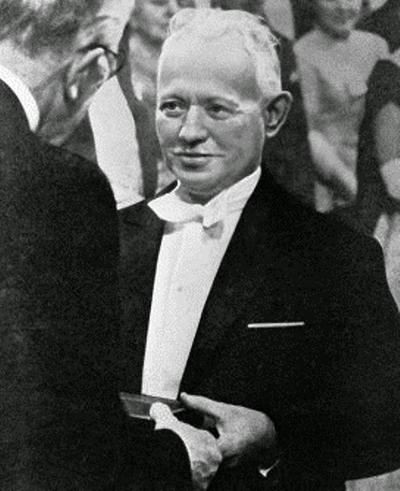 Тихий Дон, Шолохов, Нобелевская премия|Фото: blogspot.com