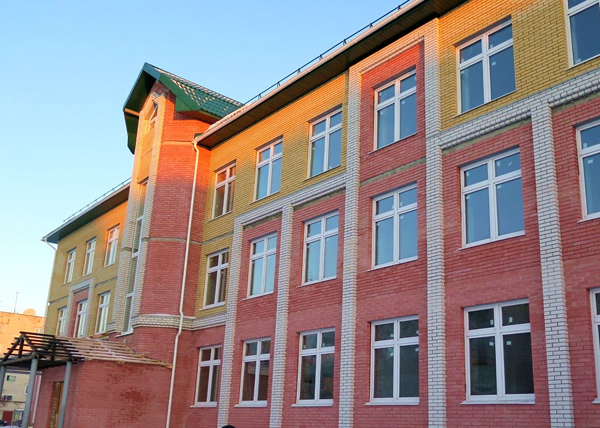 детский сад, Катайск|Фото: kurganobl.ru
