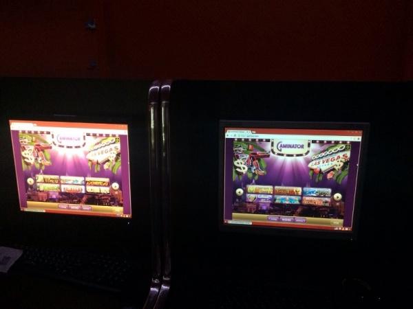 Азартные игры автоматы скачать