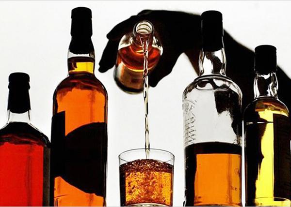алкоголь|Фото: ngs24.ru