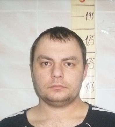 подозреваемый в квартирном мошенничестве в Екатеринбурге|Фото: УМВД Екатеринбург