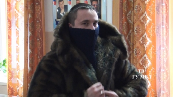 полицейский-бабушка|Фото: ГУ МВД РФ по Свердловской области