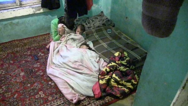 мигранты, иностранцы|Фото: ГУ МВД России по СО