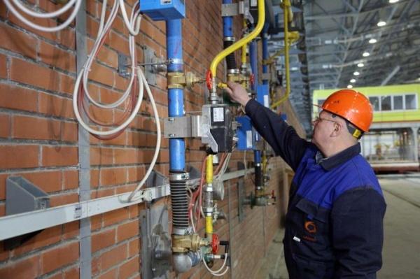 Ревдинский кирпичный завод, УГМК|Фото: УГМК