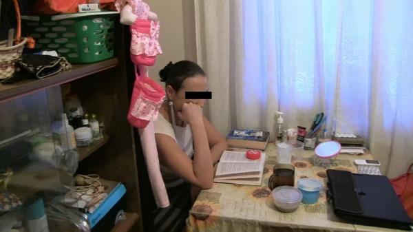 салон проститутки Екатеринбург|Фото: УМВД Екатеринбург
