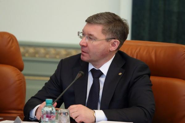 Владимир Якушев|Фото: пресс-служба губернатора Челябинской области