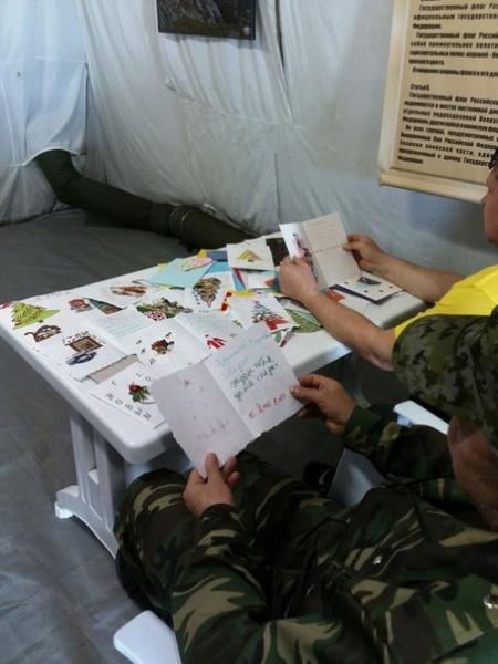 Хмеймим, летчики, Сирия, военнослужащие|Фото: Департамент информационной политики губернатора