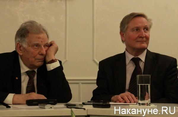 Жорес Алферов, наука, власть|Фото: nakanune.ru
