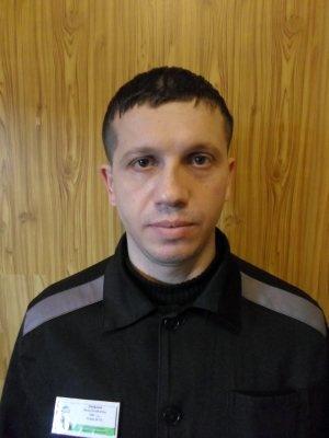 подозреваемый грабитель насильник розыск|Фото: ГУ МВД РФ по Свердловской области