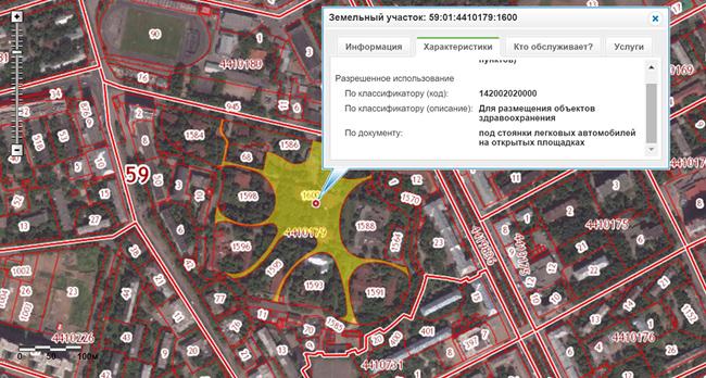 парк пермь|Фото: pgpalata.ru