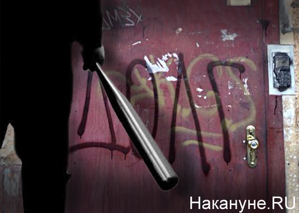 коллектор коллекторы долг долги|Фото: Накануне.RU
