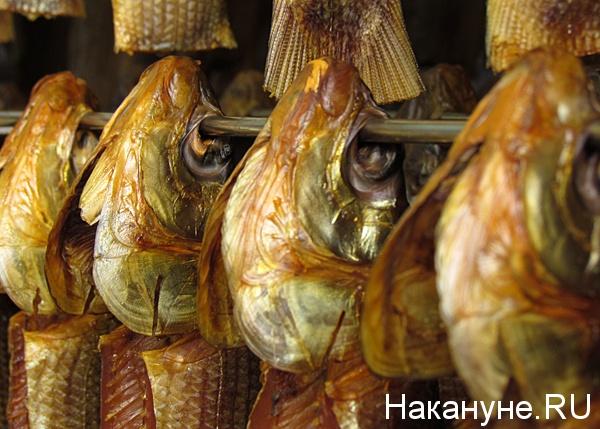 рыбзавод рыба|Фото: Накануне.ru