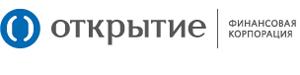 ФК Открытие|Фото: otkritiefc.ru