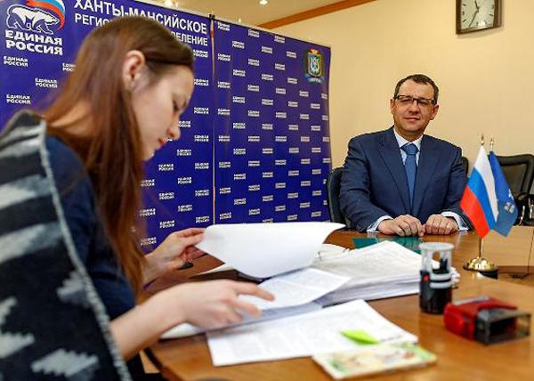 Василий Филипенко|Фото: hmao.er.ru