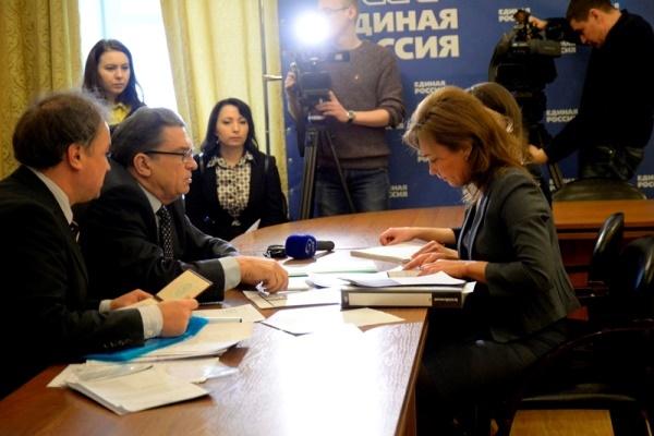 Марчевский, праймериз|Фото:http://sverdlovsk.er.ru/