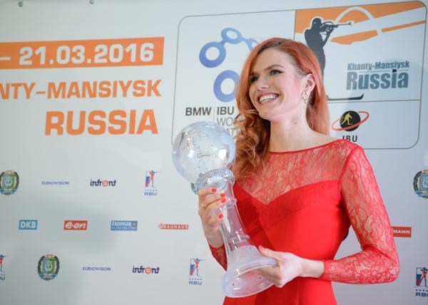 биатлон хмао соукалова|Фото: admhmao.ru