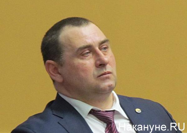 МЭФ, Максим Калашников(2016) Фото: Фото: Накануне.RU