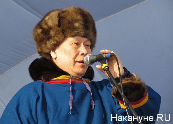 ледков григорий петрович депутат гд рф|Фото: Накануне.ru