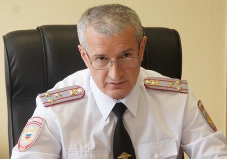 Ибрагим Абдулкадыров|Фото:https://66.mvd.ru/news/item/1122433/Nashi_proekti/Nashi_proekti/