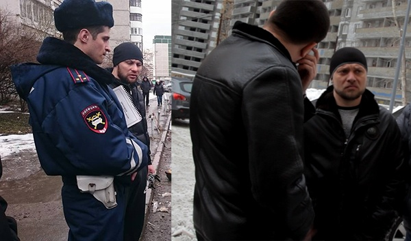 """Саня"", Родонитовая, 20|Фото:http://konkov.com/deputatskaya_lenta_/10058180/"