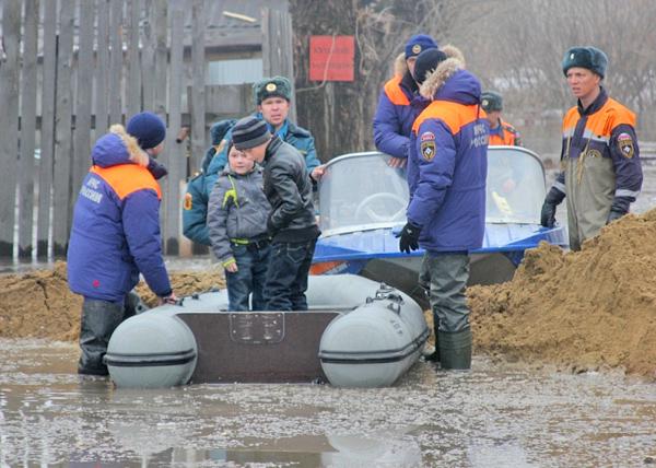 чс далматово|Фото: 45.mchs.gov.ru