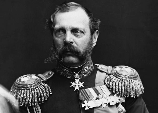 Александр II, освободитель, терроризм, покушение, убийство, Романовы |Фото: beloedelo.ru