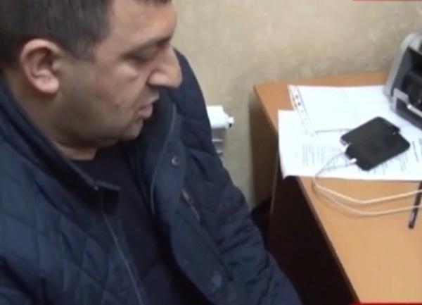 овощебаза №4, обыск, задержание|Фото: ГУ МВД по Свердловской области