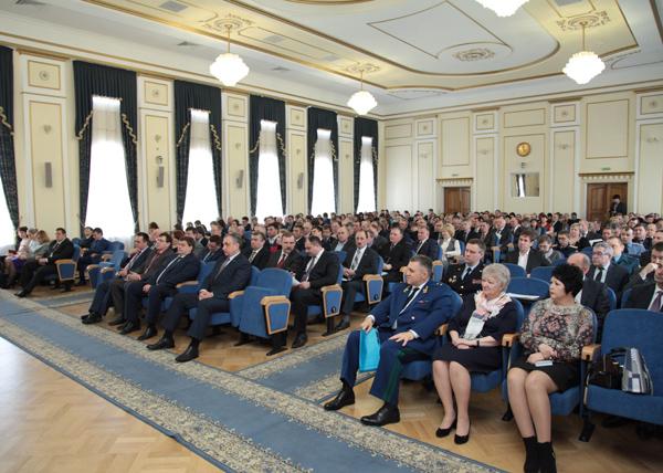 Зауралье, подготовка к выборам в Государственную Думу|Фото: kurganoblduma.ru