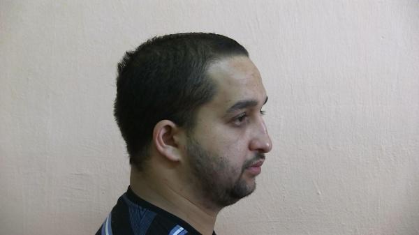 мошенник задержанный Екатеринбург|Фото: УМВД Екатеринбург
