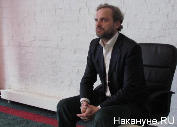 Михаил Чурбанов|Фото: накануне.ru