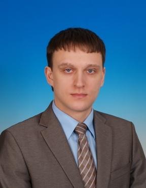 депутат Госдумы Константин Субботин|Фото: ЛДПР