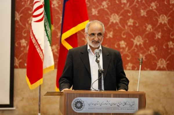 визит делегации Свердловской области в Иран|Фото: ДИП губернатора Свердловской области