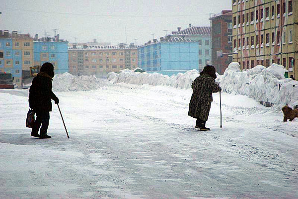 |Фото: foto.gazetazp.ru