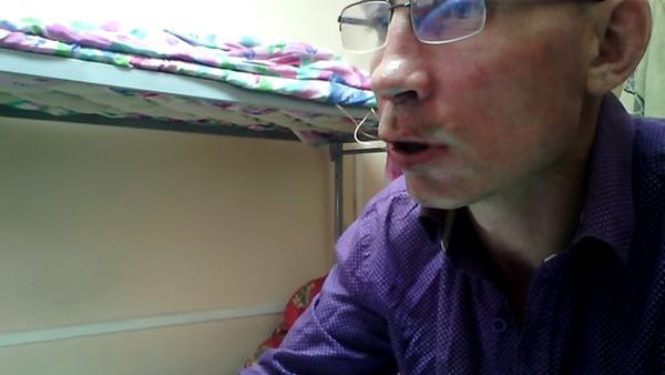 СИБУР, долг по зарплате, обращение|Фото: youtube.com