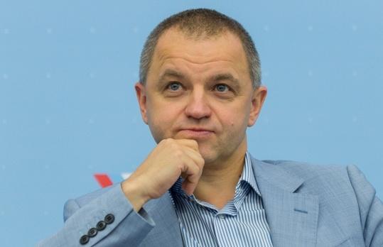 Алексей Анисимов, ОНФ|Фото: ОНФ