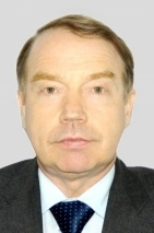 начальник отдела патриотического воспитания и работы с казачеством Александр Мальцев|Фото:http://security.midural.ru/