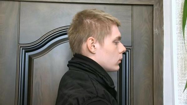 поджигатель задержанный Екатеринбург|Фото: УМВД Екатеринбург